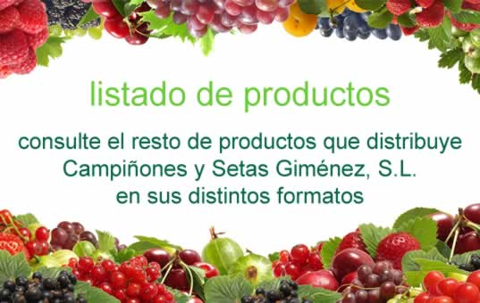 productos-base10